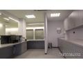 BURCONS-Planta 6ª de hospitalización en Hospital Quirón Tenerife