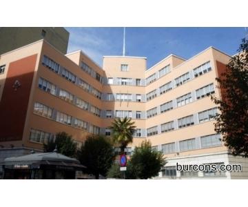 Resonancia Magnética en Valladolid