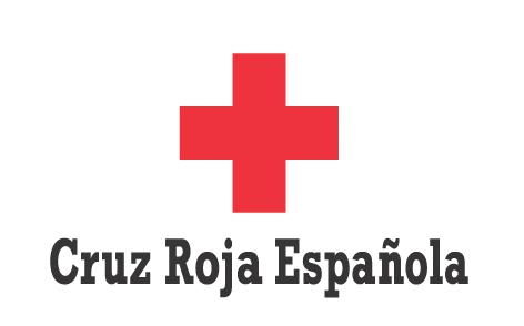 Colaboramos con Cruz Roja Española